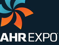 Expanded Technologies is part of the AHR Expo