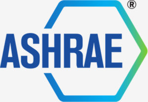 Expanded Technologies proudly belongs to ASHRAE